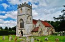 Second round of church roofs fund opens